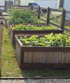 17 Amazing Garden Features We've Been Saving for Summer   Hometalk