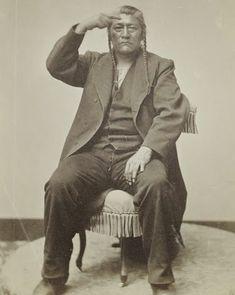 Native American Sioux, Crow, Arapaho, Arkira, Blackfeet, Comanche, Shoshone Plains Indian Sign Language