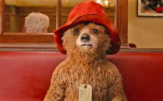 The trailers for Paddington have showcased the adorable little bear for which the movie's named, but they haven't actually described much of what the movie's about....