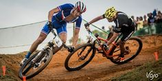 Absalon Moutain Bike, Le Clan, Rio 2016, Bicycle, Olympic Games, Bike, Bicycle Kick, Bicycles