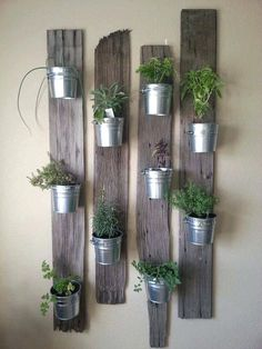 vertical indoor garden best indoor vertical gardens ideas on wall garden indoor wall gardens and indoor living wall indoor vertical garden plans