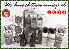 """.Russkajas Beauty.: Weihnachtsgewinnspiel 2014 """"Its Christmas Time"""""""
