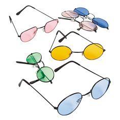 Colored+Lens+Sunglasses+-+OrientalTrading.com
