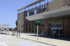 Se concedieron rutas aéreas para los tres aeropuertos de Mendoza - Diario Uno