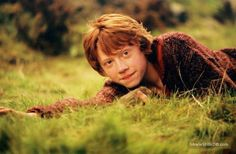 Harry Potter and the Prisoner of Azkaban (2004) Rupert Grint