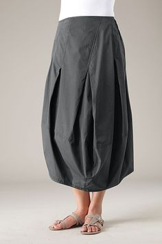 OSKAR | Rock Wema Skirt