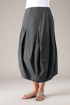 OSKAR | Rock Wema Skirt
