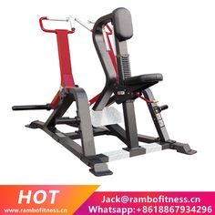 RB-D601 Rambo Trade-China  Fitness equipment , Gym euquipment Rambo fitness equipment Commercial Fitness Equipment, No Equipment Workout, Bench Legs, Leg Press, Gym Workouts, China, Bike, Workbench Legs, Bicycle