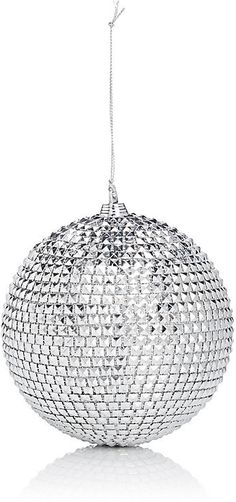 Is going to go great with some of my other decorations decorations Silver Christmas, Christmas Christmas, Christmas Decorations, Christmas Ornaments, Ball Ornaments, Hanging Chair, Ceiling Lights, Pendant, Gold