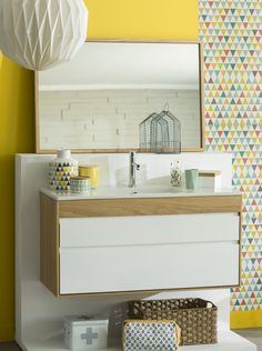 New 2016 Line Art Bathroom Furniture Collection-solid teak and oak vanities now available in White Lacquer finish! Corner Bathroom Vanity, Bathroom Vanity Cabinets, Vanity Faucets, Bathroom Vanities, Bathroom Ideas, Art Furniture, Bathroom Furniture, Yellow Baths, Traditional Cabinets