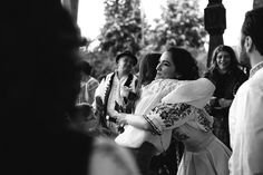 Iulia-Andrei-traditional romanian wedding_land of white deer Romanian Wedding, Central And Eastern Europe, Modern Traditional, Civilization, Deer, Marriage, Museum, Weddings, Bride