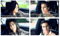 Scott Disick  Keeping up with the kardashians