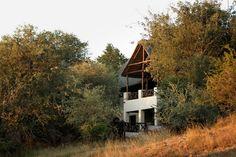 @ Eden Safari Country House Busy Street, Take A Break, Safari, Relax, Country, House Styles, Dates, Bridge, Book