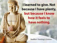 #buddha@emelkyck