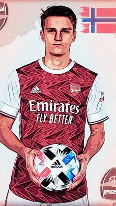 Big Star, Football Players, Arsenal, Boys, Baby Boys, Soccer Players, Senior Boys, Sons, Guys