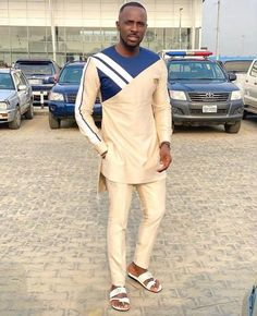 African Wear Styles For Men, African Shirts For Men, Ankara Styles For Men, African Attire For Men, African Clothing For Men, Couples African Outfits, African Dresses Men, Latest African Fashion Dresses, African Print Fashion