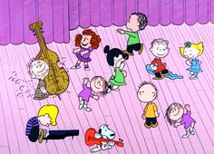 Charlie Brown and Snoopy ♥ Peanuts gang classic dancing scene Peanuts Gang, Peanuts Cartoon, Cartoon Tv, Peanuts Comics, Peanuts Christmas, Charlie Brown Christmas, Charlie Brown And Snoopy, Christmas Cartoons, Christmas Dance