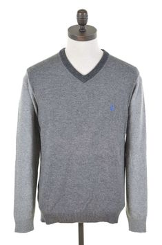 Ted Baker London Men/'s Sweatshirt Patterned Long Sleeve Jumper Ribbed Trim BNWT