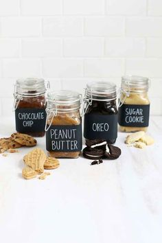 Homemade cookie butter!!!!