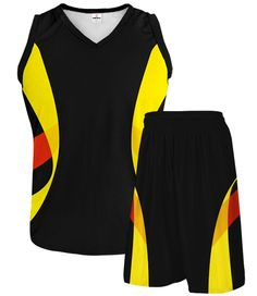 adidas Essentials 3 Stripes Full Zip Poland Basketball