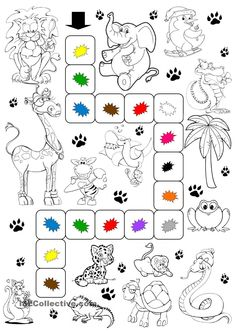 Couleurs Coke, French Colors, Snoopy, Voici, Shapes, Fictional Characters, Art, Activities For Kids, Colors