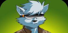 Fox Adventure v1.1.4 APK #Android #Games #Apk apkmiki.com