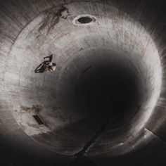 Bikecheck: Jeremy Menduni's Partymaster - The Rise 24 Bike, Got Busted, The Right Stuff, Man Vs, New Man, Just Go, Concrete