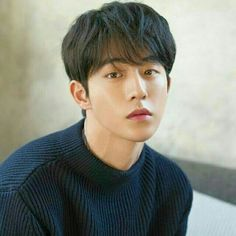 Find images and videos about swag, Korean Drama and lee sung kyung on We Heart It - the app to get lost in what you love. Kim Joo Hyuk, Nam Joo Hyuk Cute, Jong Hyuk, Joon Hyung, Hyung Sik, Nam Joo Hyuk Wallpaper, Scarlet Heart Ryeo, Nam Joo Hyuk Scarlet Heart, Park Bogum