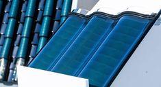 Telha solar com tecnologia de filme fino chega ao Brasil Cliff Diving, Rappelling, Victorinox Swiss Army, Old Maps, Home Security Systems, Parkour, Prefab, Tactical Gear, Cube