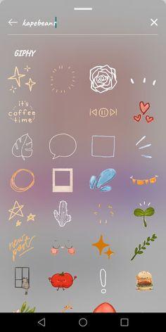 Instagram Emoji, Images Instagram, Iphone Instagram, Creative Instagram Photo Ideas, Instagram Frame, Instagram And Snapchat, Instagram Blog, Instagram Story Ideas, Instagram Quotes