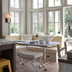 1,480,672 Kitchen Design Ideas & Remodel Pictures   Houzz