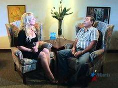 Asegura el periodista independiente Alberto Méndez Castello que de Cuba ...