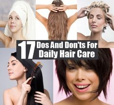Daily-Hair-Care1