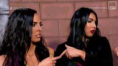 Wrestling Divas, Women's Wrestling, Becky Wwe, Peyton Royce, Nxt Divas, Billy Ray, Wwe Female Wrestlers, Wwe Girls, Kevin Owens