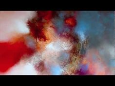 Embracing the light / lyrical abstract paintings by Eelco Maan http://m.youtube.com/watch?v=toWVG_PmS0Y