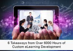 #customlearning #bespokeelearning #contentdevelopment