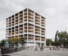 http://www.bvau.fr/fr/architecture/residence-etudiante