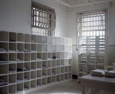 MIA DUDEK http://www.widewalls.ch/artist/mia-dudek/ #contemporary #art #photography #videoart #installation