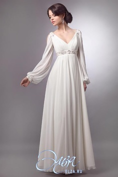 Wedding dresses, look at this delightfully stunning wedding gown post reference . - Wedding dresses, look at this delightfully stunning wedding gown post reference 6056180248 now. Bridal Dresses, Wedding Gowns, Prom Dresses, Greek Wedding Dresses, Bridesmaid Dress, Fantasy Dress, Beautiful Gowns, Dream Dress, Pretty Dresses