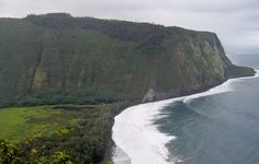 DLNR closes Muliwai Trail, Waimanu Valley campground due to Dengue Fever cases