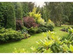 ogrody przydomowe - Szukaj w Google