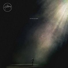 Let There Be Light (CD/DVD Combo)(Deluxe Edition) Hillsong Worship (2016) is Available For Free. Download at http://ift.tt/2cvvQSI