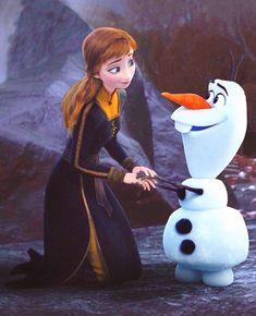 Unicornios Wallpaper, Beast Wallpaper, Frozen Wallpaper, Disney Wallpaper, Frozen Disney Anna, Frozen And Tangled, Frozen Elsa And Anna, Frozen Heart, Disney Princess Pictures