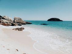 blog voyage, Serra Arrábida, environs de Lisbonne, Portugal Destinations, Blog Voyage, Heaven On Earth, Algarve, Countries Of The World, Rome, Things To Do, Surfing, Beautiful Places
