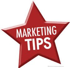 5 Campaign Internet Marketing Tips