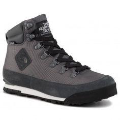 Μποτάκια πεζοπορίας και μποτάκια ορειβασίας, The North Face, Μέγεθος: 43 - epapoutsia.gr Timberland, Schuster, Adidas Terrex, Trainer, Sport, Hiking Boots, The North Face, Grey, Sneakers