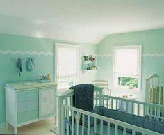 http://viktoriiya.hubpages.com/hub/Baby-Nursery-Ideas