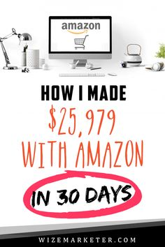 Step Click this image Step Click verified Step Complete verified Step Check Your Account Make Money On Amazon, Find Amazon, Sell On Amazon, Amazon Gifts, How To Make Money, Amazon Jobs, Amazon Hacks, Amazon Fba Business, Online Business