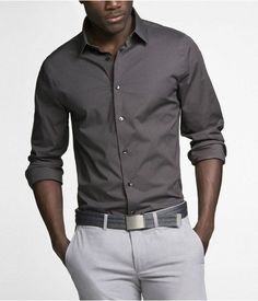 casual professional male clothing - Google Search