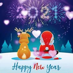 New Years Eve Images, New Years Eve Day, Happy New Years Eve, Merry Christmas Gif, Christmas Doodles, Christmas And New Year, Christmas Cards, New Year's Eve Gif, New Year Gif